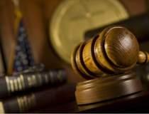 Legea darii in plata a fost...