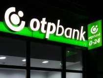 OTP Bank, finantari de 25...