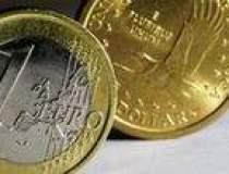 Ce sanse are zona euro de a...