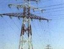 Tarifele Transelectrica cresc...
