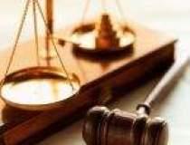 CSA sanctioneaza 3 brokeri de...