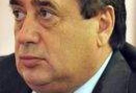 Miliardarul Ioan Niculae mai inchide 3 combinate. 5.700 angajati vor fi concediati