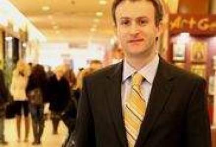 Promovari in reteaua de mall-uri a lui Iulian Dascalu