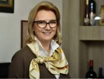 Mihaela de Poix, S.E.R.V.E:...