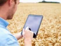 Agricultorii dispun de 2,8...