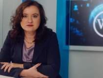 Raluca Tintoiu, NN Pensii:...