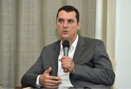 Daniel Nicolescu, SymphoPay: In retailul traditional, tehnologiile nu sunt foarte prezente