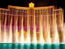 Cum arata hotelurile in care...