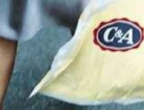 C&A deschide in aprilie inca...