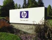 HP are 32,6% din piata...