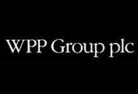 WPP detroneaza Omnicom si devine nr.1 in marketing la nivel global