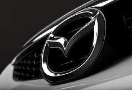 Ce asteptari are Mazda de la 2011
