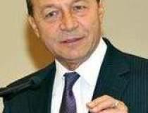 Basescu: Va trebui sa...