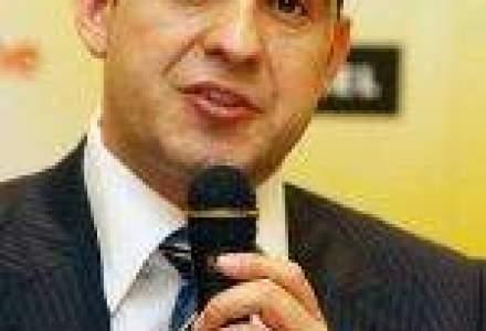 Dascalu ataca decizia Curtii de Apel Oradea in cazul proiectul din Palas din Iasi