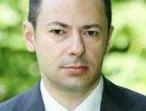 Bogdan Belciu devine partener...