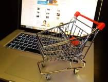 Tranzactie uriasa in online:...