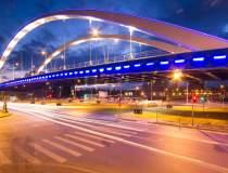 Cotroceni-podul Basarab va fi...