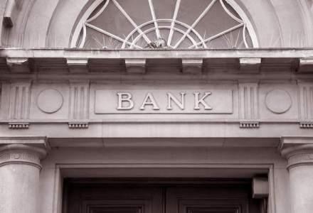 Bogdan Ion, EY Romania: In 2016 ne asteptam sa vedem tranzactii mijlocii si mari in sectorul bancar