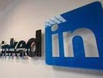 LinkedIn vrea sa se listeze...