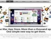 Apple a lansat un magazin...