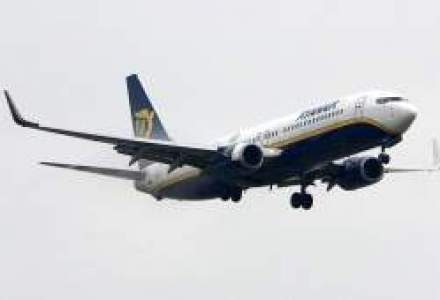 Companiile aeriene vor lansa 2.700 de rute noi in 2011