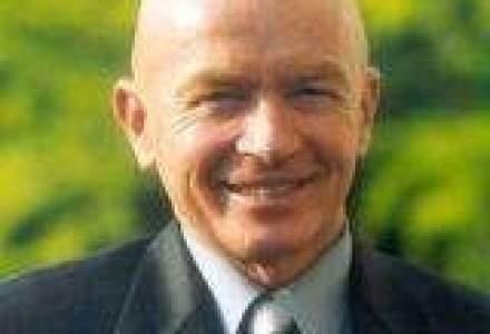 Mark Mobius: Pietele emergente vor avea economii puternice in 2011