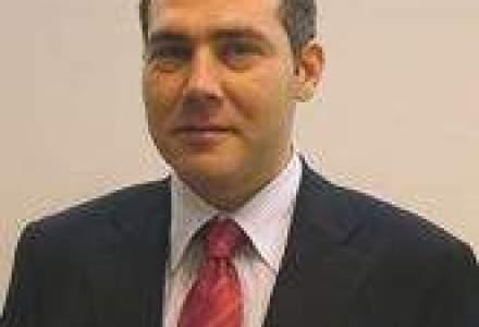 Cosmin Vladimirescu, MasterCard: Tot mai putini comercianti isi permit sa refuze plata cu cardul