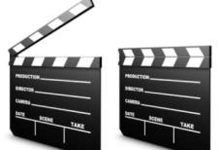 Piata de muzica, filme si jocuri - 25 mil. euro, in 2010