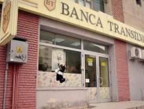 Banca Transilvania deschide o...