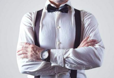 Afaceri la moda in 2016. Ce businessuri fac investitorii inteligenti, inclusiv in Romania