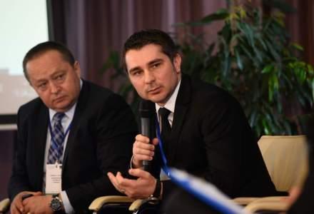 Horatiu Tepes, Bilka: Romania este la o patrime fata de consumul de otel prevopsit din Polonia, dar cererea va creste cu 10-15% an de an in urmatorii ani