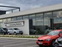 Proleasing Motors: Masinile...