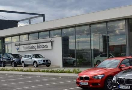 Proleasing Motors: Masinile rulate aduse din strainatate ar trebui fiscalizate