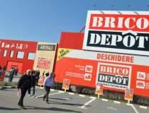 Cum vrea Brico Depot sa aduca...