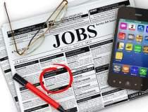 Locuri de munca in Romania:...