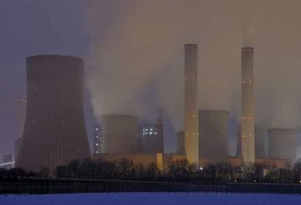 Nuclearelectrica recruteaza director economic pentru sucursala CNE Cernavoda