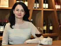 Directorul Novotel: Romania...