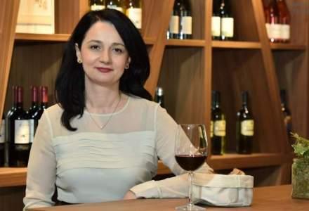Andreea Gheorghiu, Novotel: Romania nu este 100% o destinatie de vacanta, mai este nevoie de hoteluri