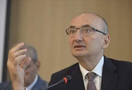 Florin Pogonaru, AOAR: Normalizarea legislatiei fiscale ar putea avea un impact in economie comparabil cu cel al cotei unice