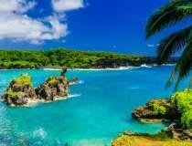 Cele mai frumoase insule din...