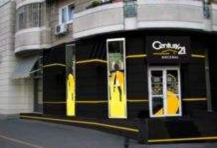 Century 21 se extinde in zona Decebal printr-o investitie de 40.000 euro
