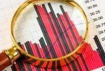 Intercapital Invest: Valoarea unei actiuni FP este de 0,8311 lei