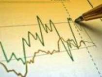 Estimare FMI: Creditele catre...