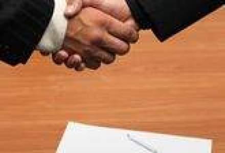 Kinstellar a asistat juridic o noua tranzactie din auto