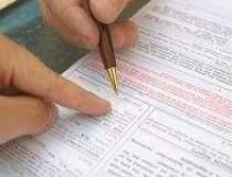 Licitatiile pentru contracte...