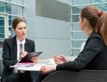 Florin Talpes: Job-urile din...