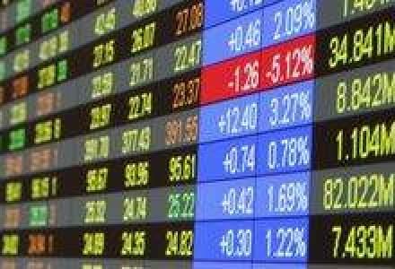 RZB reduce pretul-tinta al actiunilor Fondului Proprietatea