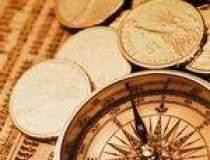 Bulgaria: Investitiile...