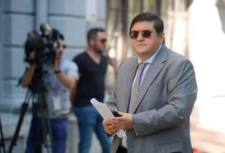 DNA: Constantin Nita, fostul ministru al Energiei, cercetat sub control judiciar pe cautiune