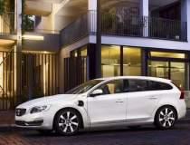 Volvo vrea sa vanda 1 milion...